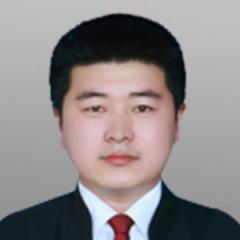 陆浩星律师