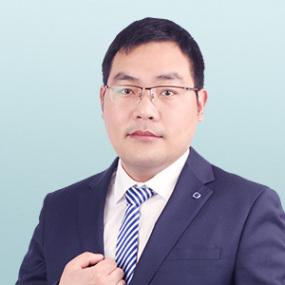 新沂市吴开封律师