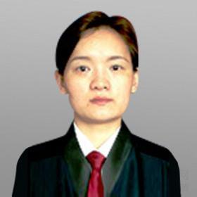 范秀利律师