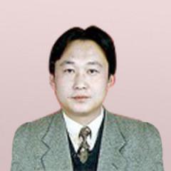 朱绍显律师
