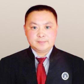 禹化军律师