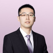 孙燕青律师