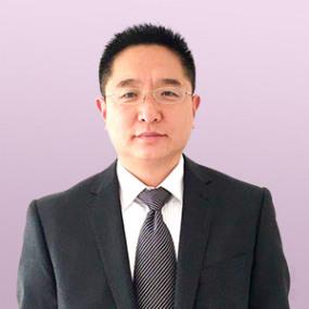 汶上县秦茂龙律师