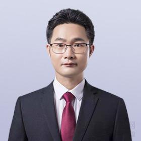 杨伟杰律师