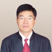 高健博律师