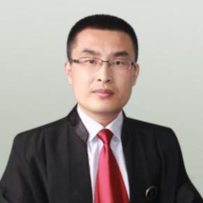 林春光律师