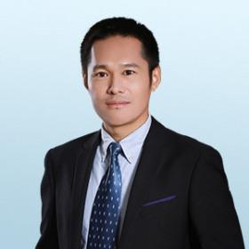 李广武律师