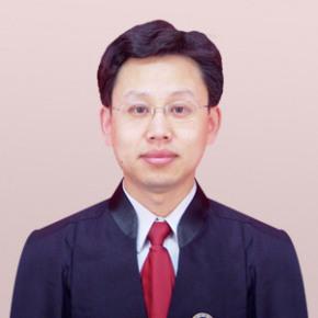 刘昌辉律师团队