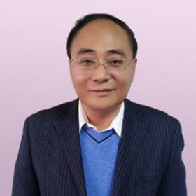 赵东明律师