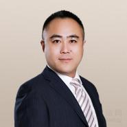 刘新明律师