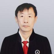 张逢阁律师