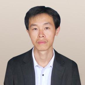 侯泽英律师