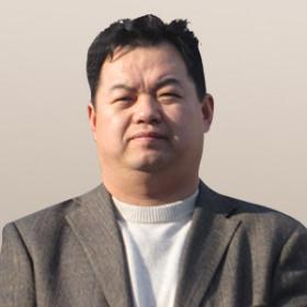 王银光律师