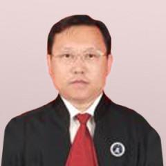 刘永强律师