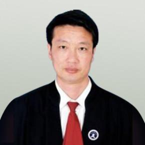 佟剑锋律师