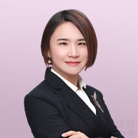 姜倩律师团队