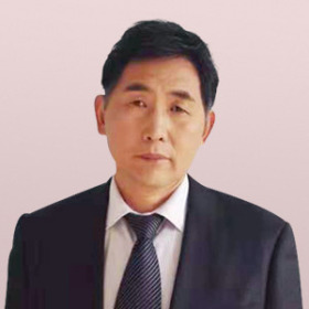 卢献亭律师