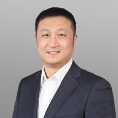 杨玉林律师