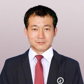 阳信县李兴耘律师