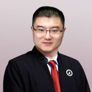 王志勇律师团队