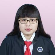 胡晓华律师