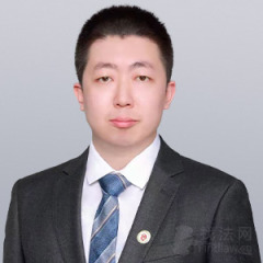 贺惠中律师