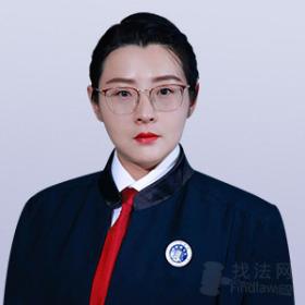 沈小枫律师