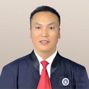 王银湘律师