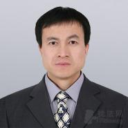 黄义明律师