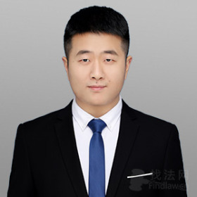 魏凌云律师