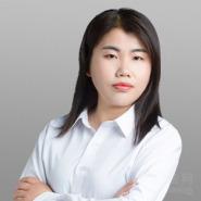 杨书杰律师