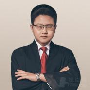 周忠平律师