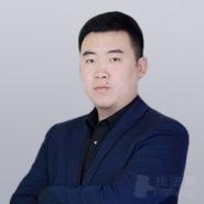 吕志宇律师