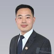 王洪奇律师