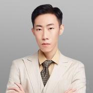 李欣桥律师