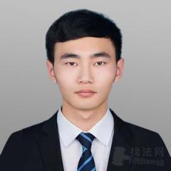 苏海东律师