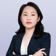 陈光慧律师团队
