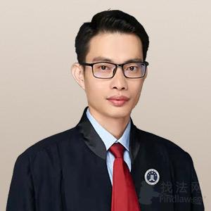 蔡兴春律师