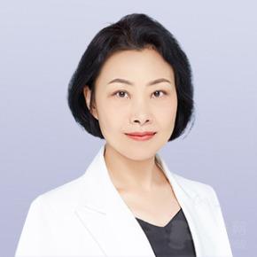 李春萍律师