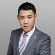 胡钦副主任律师团队