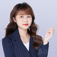 林淼红律师