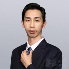 卢国全律师