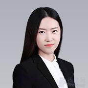 申梦雨律师
