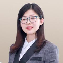 李亚宁律师