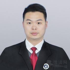 睢县柳河瑞律师