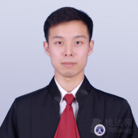李泽源律师