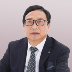 刁乃峰律师