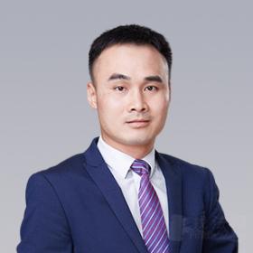 贵阳刑辩团队律师