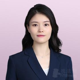 陈丽莎律师团队