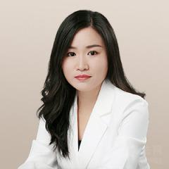 陳惠斯律師